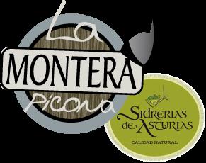 logotipo-montera-picona-gijonRecurso 2